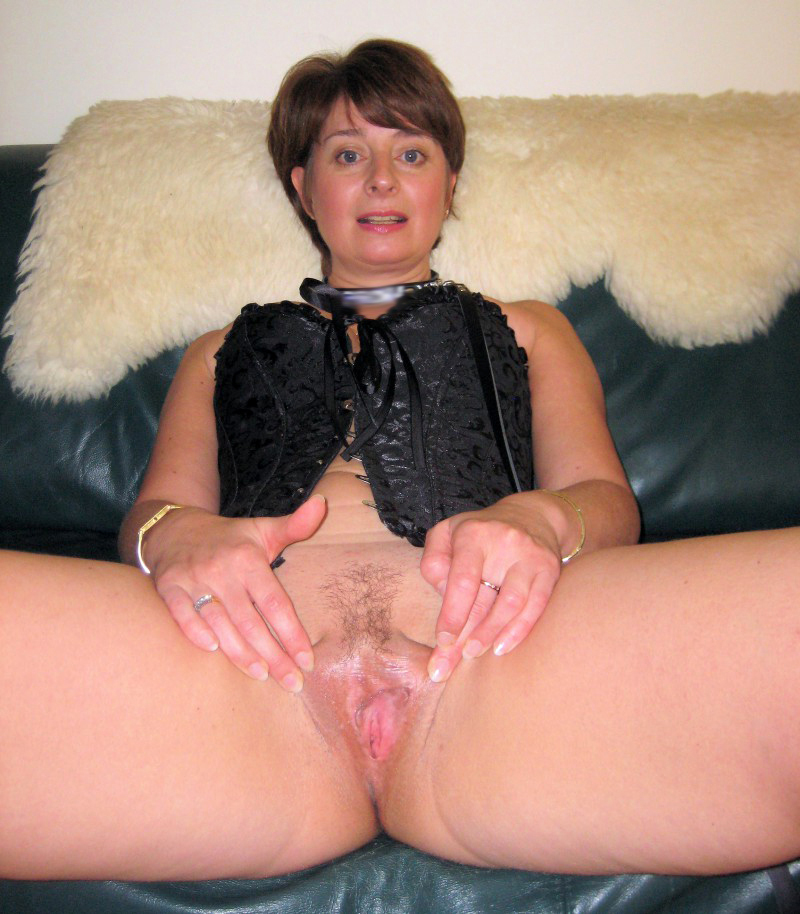 Mature showing pussy tumblr