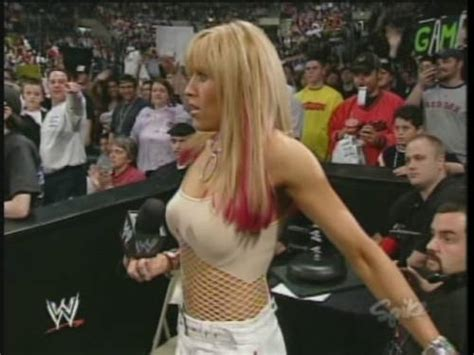 Lilian garcia naked pictures