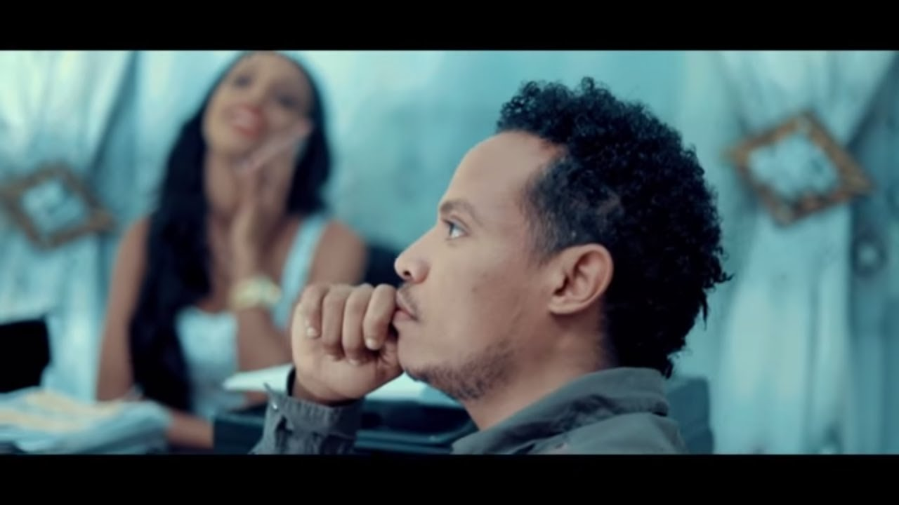 Ahmed teshome new music download