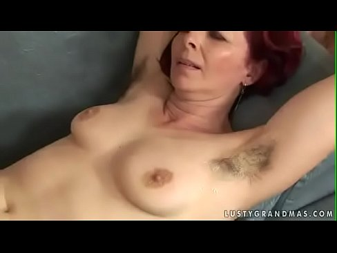 Hairy armpit girls sex video download free