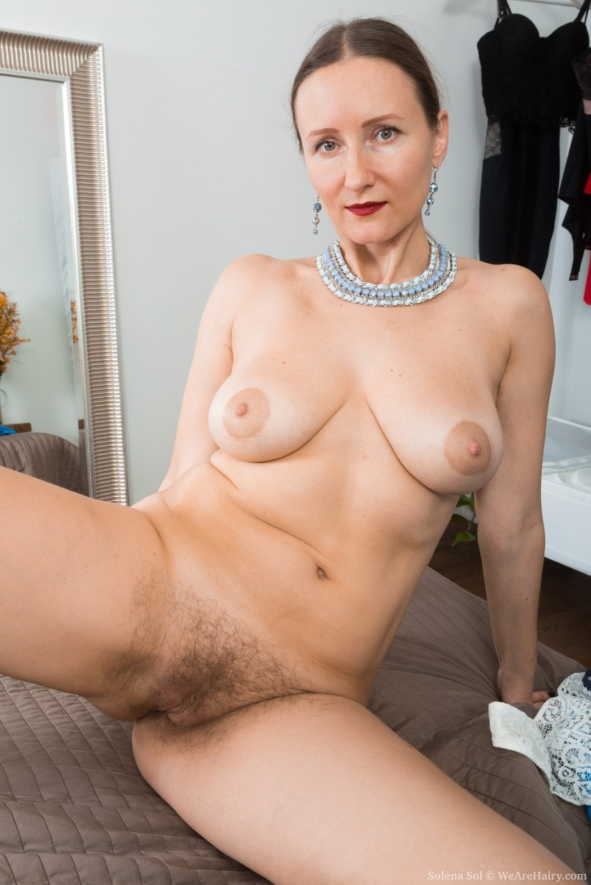 Pussy young nn porn glamour