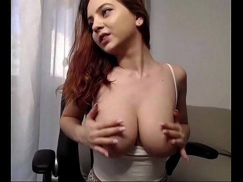 Great set of tits
