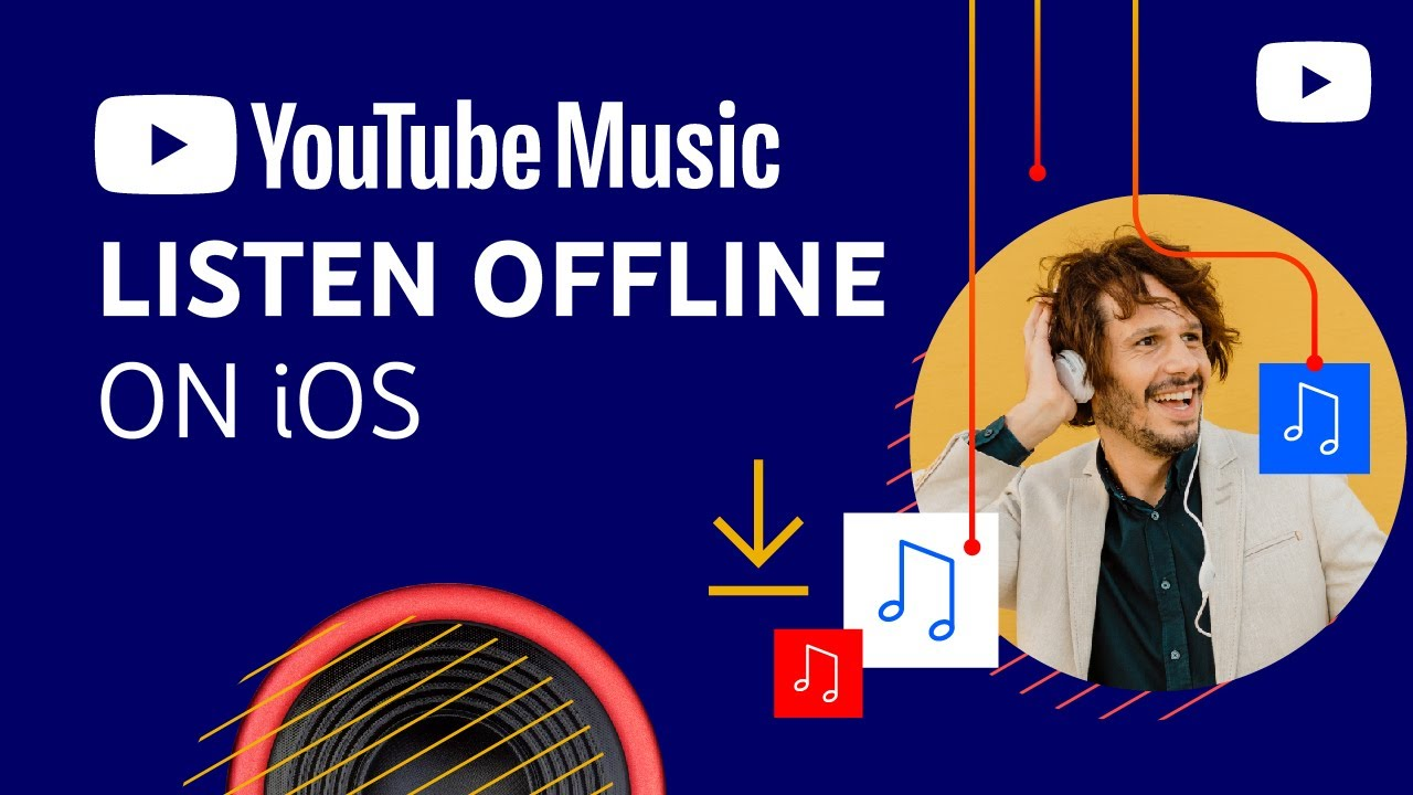 How to play youtube offline