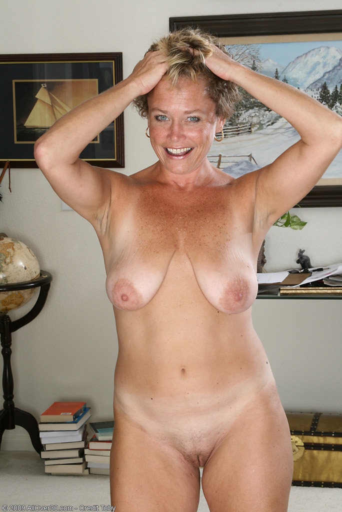 60 year old mature nude