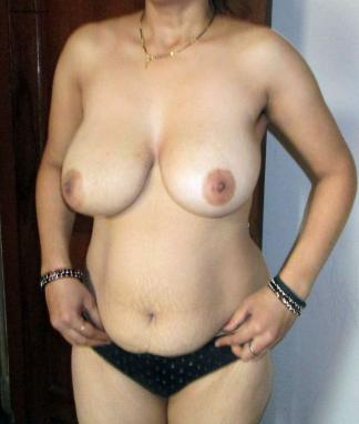 Sexy indian wives in bra nude