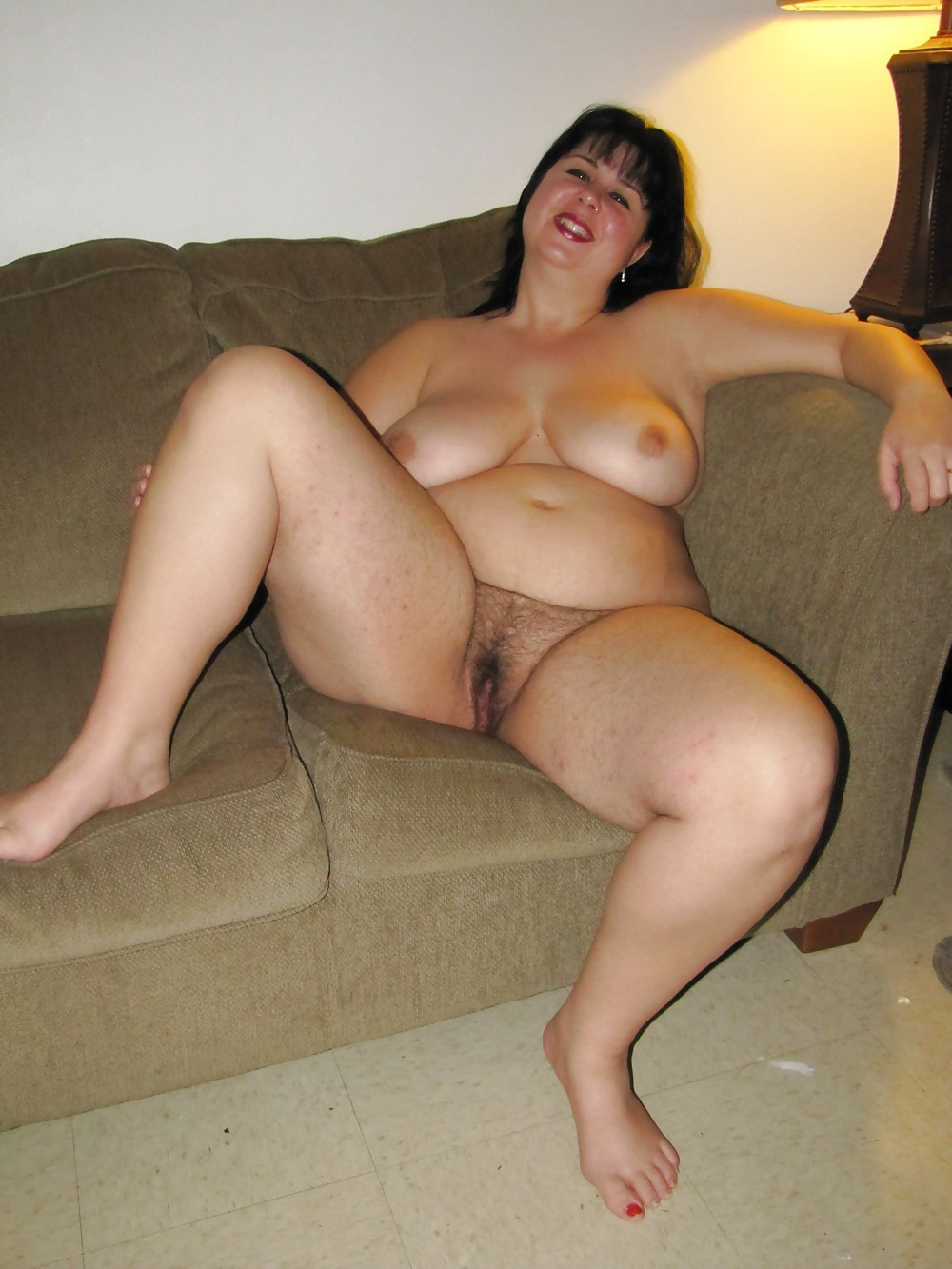 Free ordinary mature pussy galleries