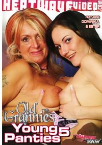 sexphoto with old woman