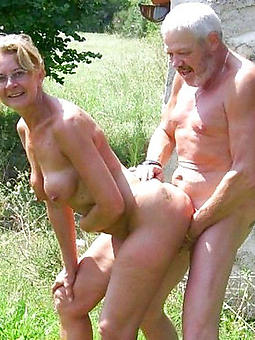 Naked couples photos