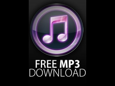 Free music download new mp3 music download