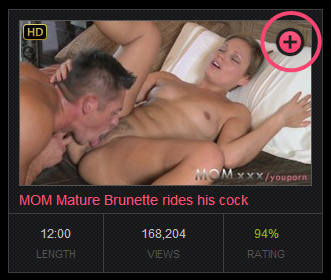 Youporn free hd