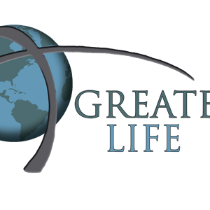 Greater life church