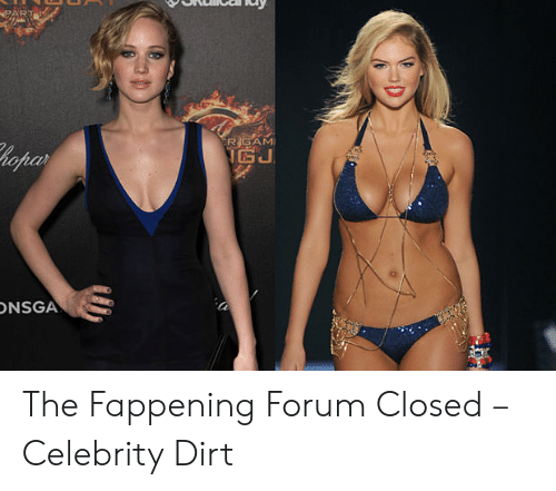 R fappening