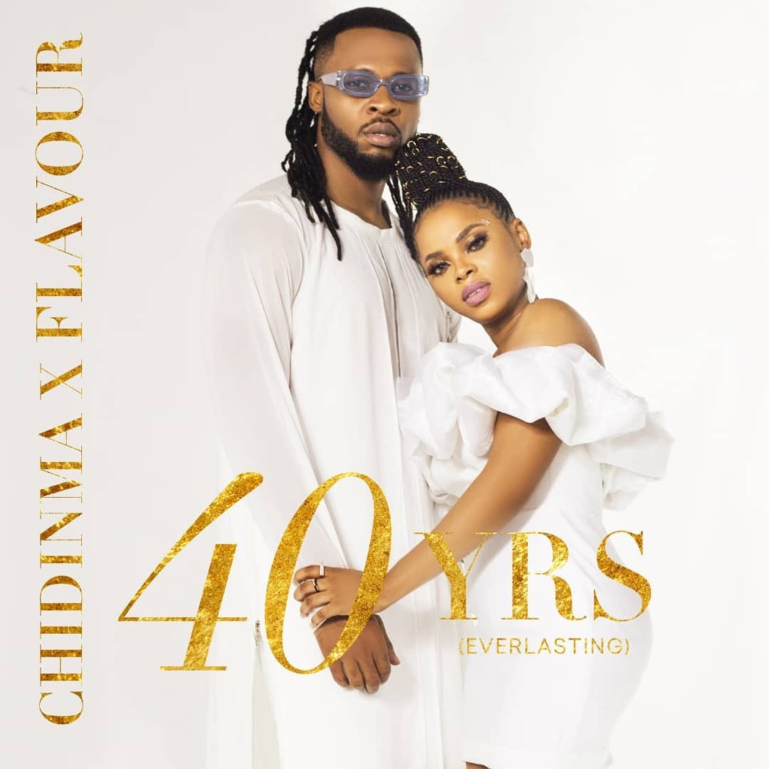 Flavour new music 2019