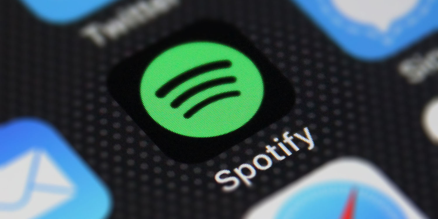 How do i upgrade to spotify premium on the app