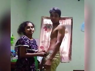Indian sex tube