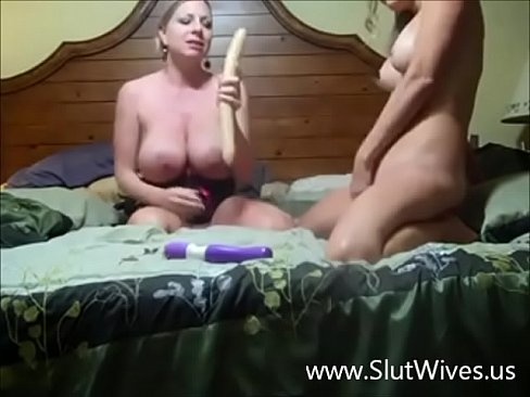 women with the hottest pussy