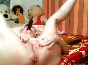 i fucked my girlfriend and her mom