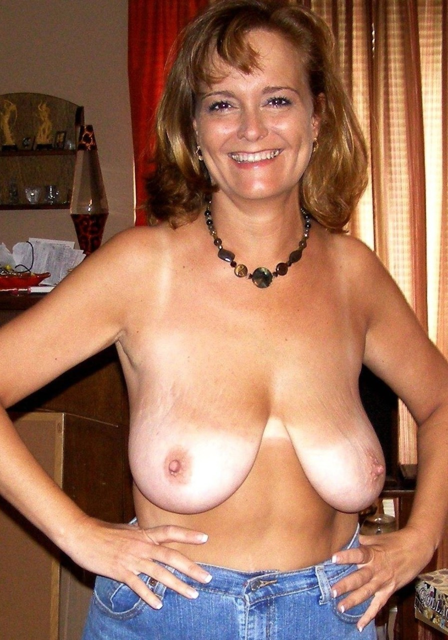 sexting picts naked women
