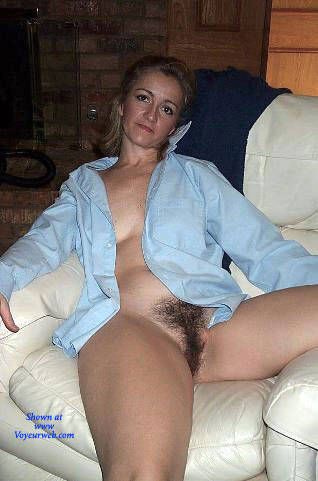 sexies naked girls