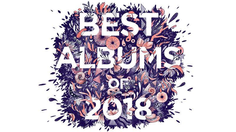 Most popular musically songs 2018