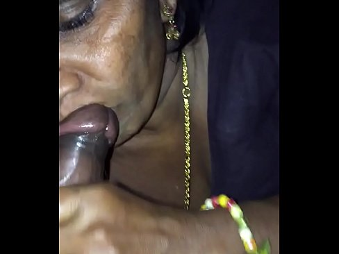 Old indian sex video