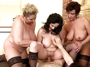 xxx pictures german pussy