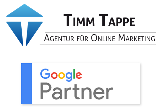 Timm tappe